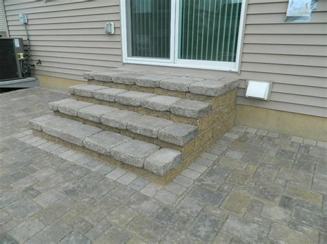 patio paver designs patio paver ideas stairs all home design ideas popular patio paver ideas