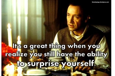 film quotes comedy 42 best who said movie quotes couldn t inspire and also