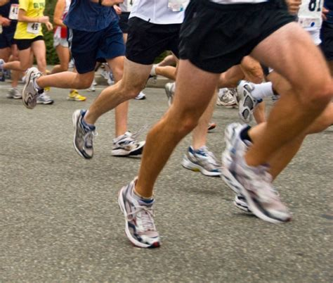 alimentazione nello sport l alimentazione nello sport aerobico