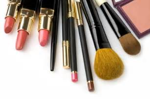 Top Christmas Gifts For Your Girlfriend - best beauty products