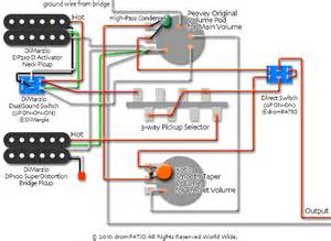 peavey wolfgang wiring peavey wiring diagram free download