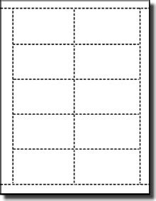 free card templates printable free blank business card templates to print printable