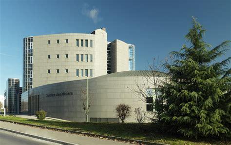 chambre des metiers luxembourg d 233 couvrez les salles de formation au luxembourg lifelong