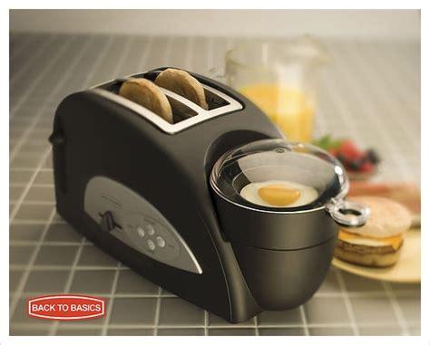 Zuse Toaster 혁신적인 토스터 베스트11 네이버 블로그