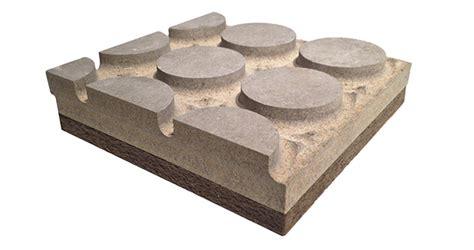 massetto pavimento radiante massetto radiante betonradiant fiber