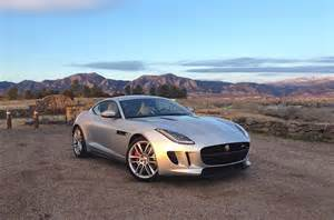 jaguar f type coupe r colors
