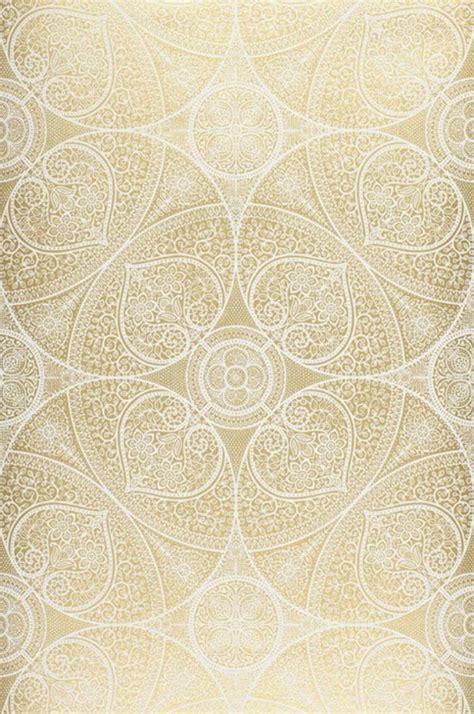 Tapeten Design Kalender 2016 | ausgefallene tapeten f 252 r originelle wandgestaltung