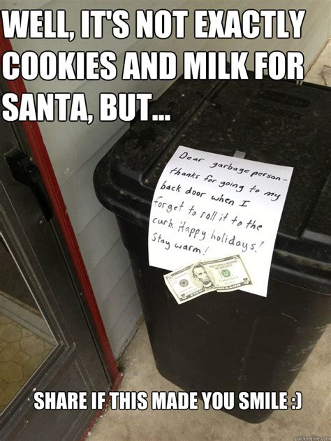 Meme Trash - santa problems meme funny meme and funny gif from gifsec