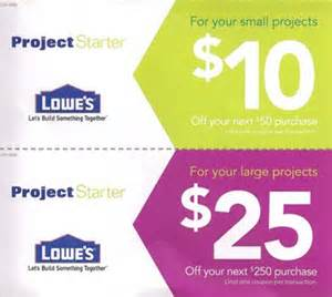 Lowes coupon 001a2 your mom hates this