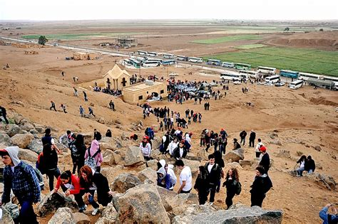 syrian desert the armenian genocide warning gruesome pictures the