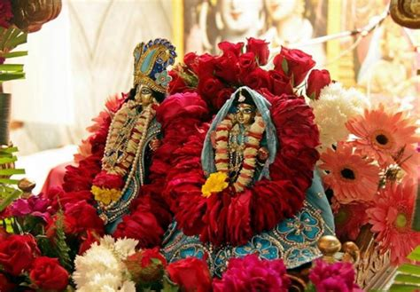 ram navami picture messages ram navami 2016 best wishes messages picture greetings