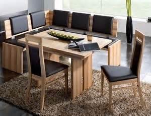 Corner Booth Dining Set Table Kitchen Como Dining Set Corner Bench Kitchen Booth Nook Expandable