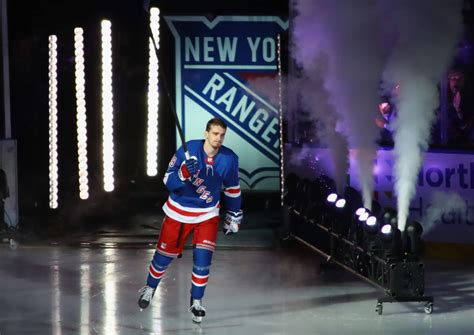 new york rangers bedroom new york rangers news pavel buchnevich out with a concussion