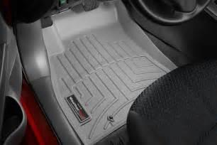 Weathertech Cargo Liners 404 Not Found