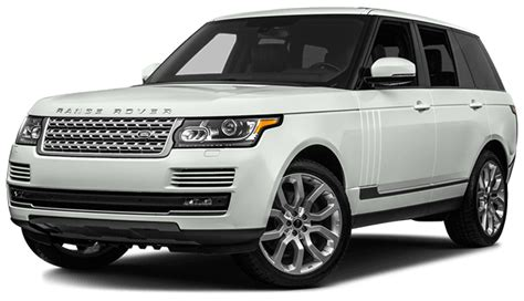 land rover reno reno land rover 2018 2019 car release and reviews