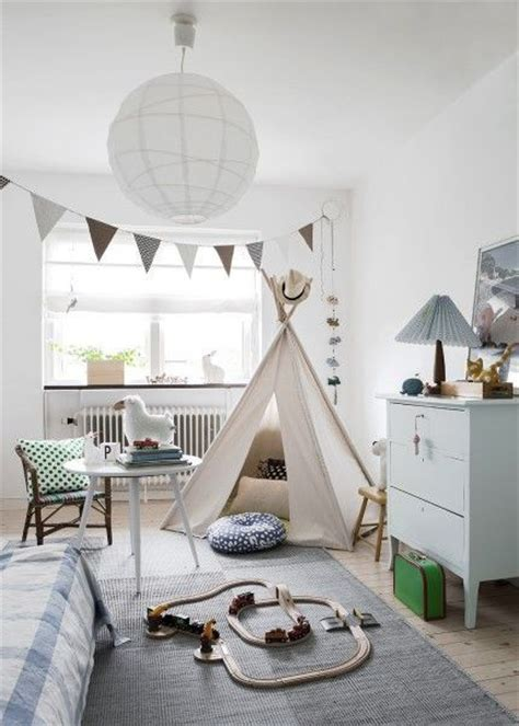 kids bedroom accessories 25 best ideas about neutral kids rooms on pinterest