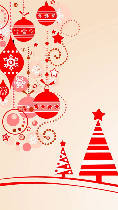 christmas wallpaper note 4 christmas clipart note 3 wallpapers samsung galaxy note 3