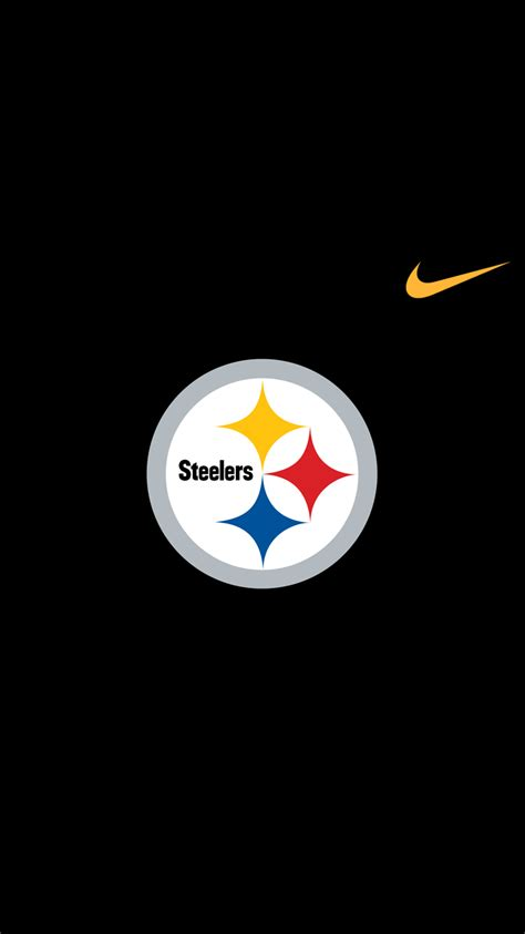 steelers background steelers wallpapers 2017 wallpaper cave