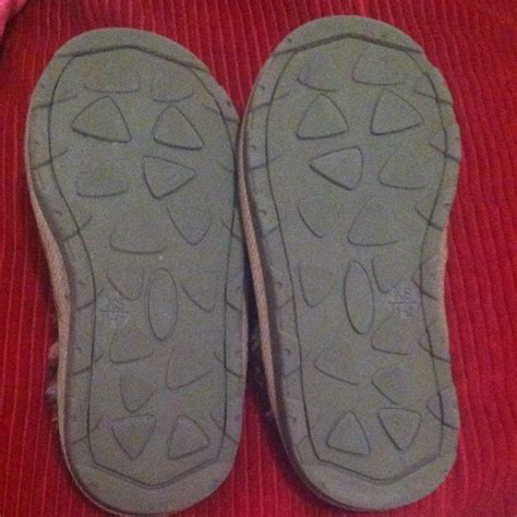 sox tab slippers 58 sox tab other moccasin style slipper from