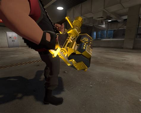 Win Win Win Tokyo Flash Watches Shiny Shiny 2 by The Australium Curtain Team Fortress 2 Gt Skins Gt Heavy