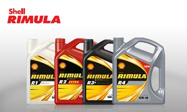 Shell Rimula R4 X Sae 15w 40 Liter shell rimula 233 s helix term 233 kek olajshop