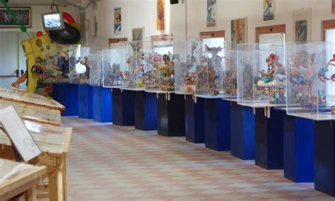 ingresso carnevale viareggio musei carnevale di viareggio maggio 2016
