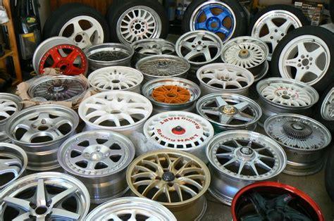 jdm wheels  added  honda toyota  nissan