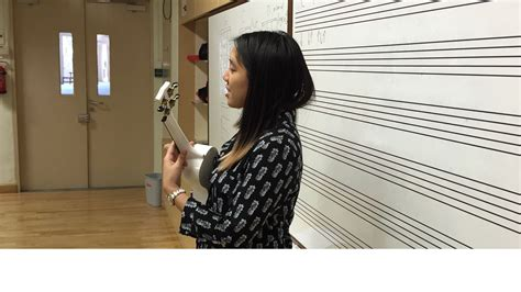 ukulele lessons in singapore ukulele classes for moe schools singapore advent music