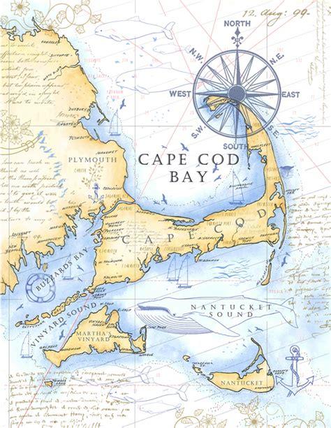 printable road map of martha s vineyard cape cod map maps of cape cod martha s vineyard and