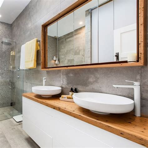 bathroom benchtop ideas top 25 best recycled mirrors ideas on best