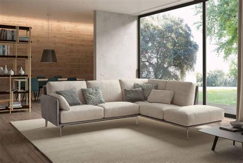 divani piacenza divano living minimal di samoa prodotto arredamento