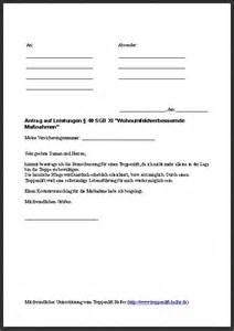 Vorlage Antrag Mutterschaftsgeld Krankenkasse Antrag Auf Zuschuss F 252 R Einen Treppenlift Der Treppenlift Helfer