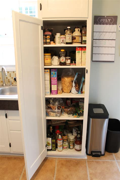 Shopko Kitchen Pantry by The Virtues Of A Tiny Vintage Not Open Concept Kitchen