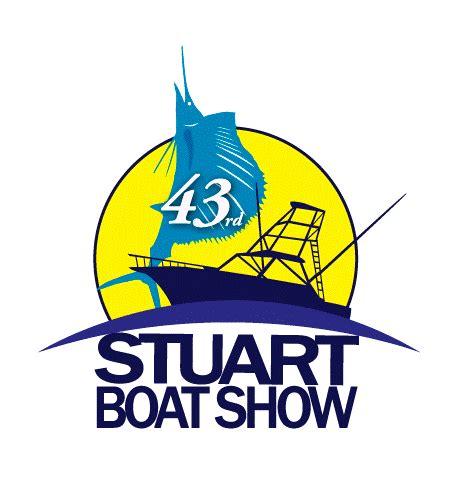 stuart boat show 2017 stuart boat show 2017 southern boating yachting