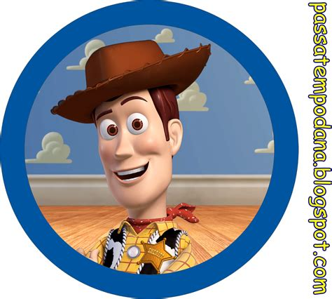 imagenes de woody sin fondo toy story free printable candy bar labels and toppers