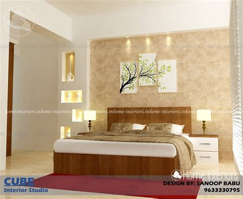 low budget home interior design 2 bhk contemporary low budget home interior designs