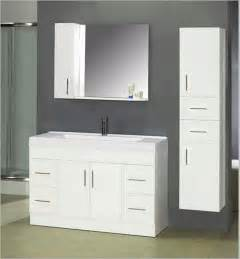 white bathroom vanity cabinets decor ideasdecor ideas