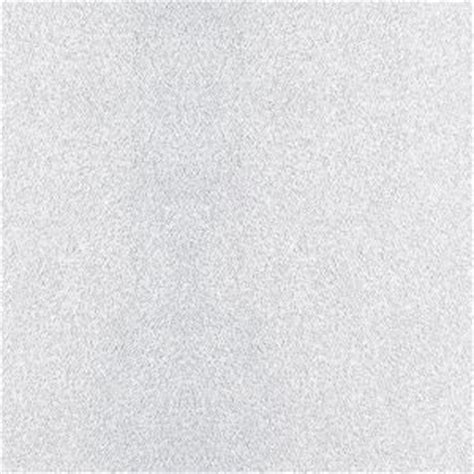 Sand Micro Ceiling Tile by Ceiling Tile 600 X 600 Micro Perforated Armstrong Dune 5
