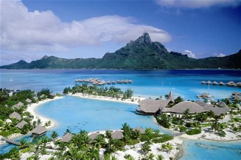 thailand hotels beautiful islands 3 lao ya island 大溪地bora bora島 jc s ilove ilife 痞客邦
