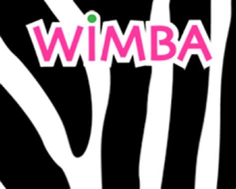 Wi Mba by Wimba Und Das Geheimnis Im Urwald