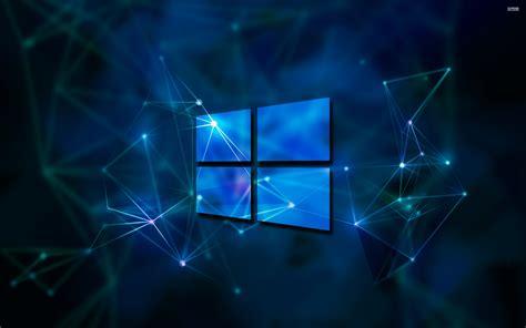 hd desktop wallpapers windows   images