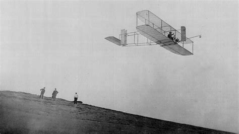 Wright Brothers what did the wright brothers invent reference