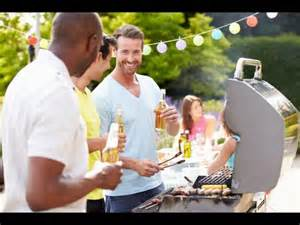Backyard Bbq Jamaica Planning Your Summer Cookout Outlook Jamaica Gleaner