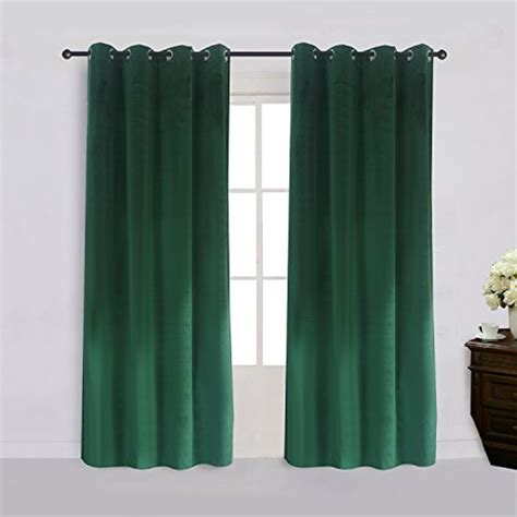 green curtains for sale green velvet curtains for sale 28 images dark blue