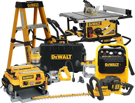 Dewalt Tool Giveaway - win a 5 000 quot choose your tools quot dewalt tool collection california casualty
