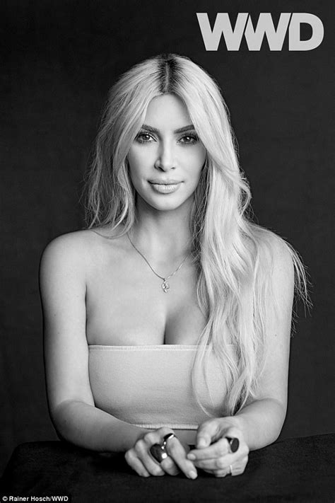 kim kardashian crystal gardenia online kim kardashian launches new crystal inspired fragrances