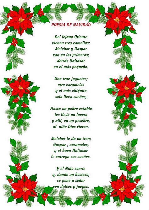 feliz navidad poemas y cartas de amor novelas poema de amor para navidad te amo web imagenes de amor
