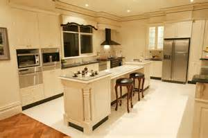 Big Kitchen Designs Big Kitchen Design Ideas Big Kitchen Design Ideas And Galley Kitchen Design Ideas Perfected By