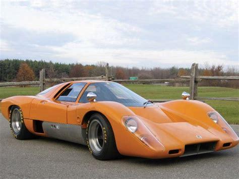 mclaren luxury car luxury cars mclaren luxury sports cars