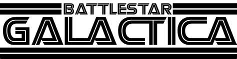 universal studios vs the 1978 galactica series this